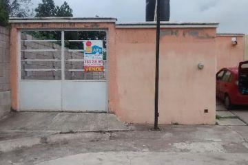 Foto de casa en venta en, villas del roble, tepic, nayarit, 2099359 no 01