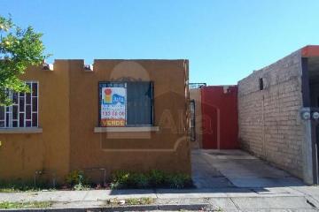 Foto principal de casa en venta en villas del roble 2584640.