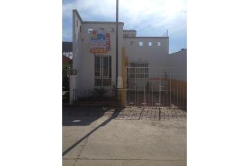 Foto principal de casa en venta en villas del roble 2758369.