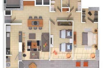 Foto principal de casa en venta en villas del sol 2968313.