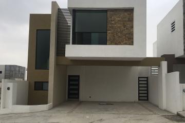 Foto de casa en venta en (villas la joya) 0, rincones de la aurora, saltillo, coahuila de zaragoza, 2760070 No. 01