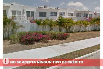 Inmuebles en villas otoch para so benito ju rez quintana roo for Villas otoch