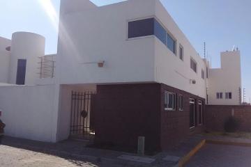 Foto principal de casa en renta en villas san juan 2867276.