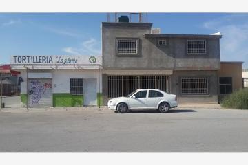 Casas en venta en fraccionamiento lagos torre n coahuila for Villas universidad torreon