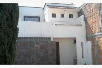 Foto de casa en venta en villistas 121, montebello della stanza, aguascalientes, aguascalientes, 0 No. 01