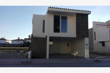 Foto principal de casa en venta en viña antigua 2879339.
