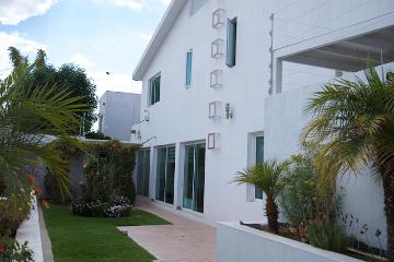 Foto de casa en venta en  , viña antigua, jesús maría, aguascalientes, 3043890 No. 01