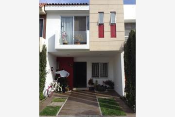 Foto de casa en venta en viña del sur #, real de valdepeñas, zapopan, jalisco, 2840984 No. 01
