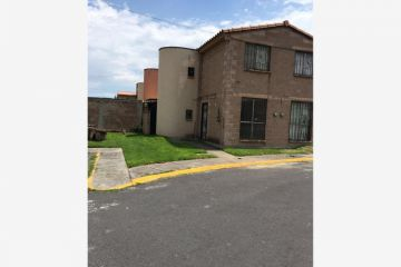 Foto de casa en venta en vinagreta, el capulín, ixtapaluca, estado de méxico, 2109364 no 01