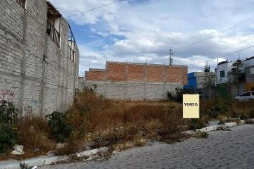 Foto de terreno habitacional en venta en viñedo 1, vista azul, querétaro, querétaro, 0 No. 01