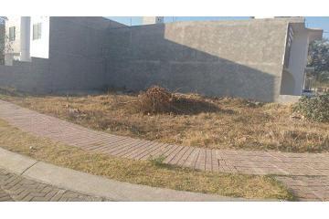 Foto de terreno habitacional en venta en viñedos , bosques de san juan, san juan del río, querétaro, 0 No. 01