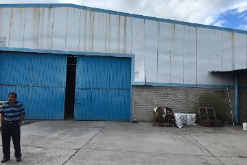 Foto de nave industrial en venta en  , viñedos, querétaro, querétaro, 2727985 No. 01