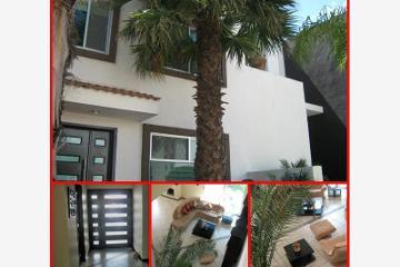 Foto de casa en venta en  73, jardines de zavaleta, puebla, puebla, 2560454 No. 02