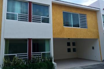 Foto principal de casa en renta en virginia 2752902.