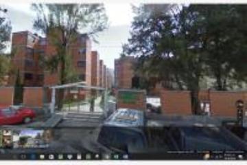 Foto de departamento en venta en  0, jorge negrete, gustavo a. madero, distrito federal, 2927260 No. 01