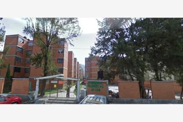 Foto de departamento en venta en virginia fabregas 138, jorge negrete, gustavo a. madero, distrito federal, 0 No. 01