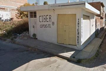 Foto de local en venta en virginia ofelia martínez g. 502, rodolfo landeros gallegos, aguascalientes, aguascalientes, 0 No. 02