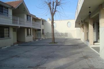 Foto de departamento en renta en  , virreyes residencial, saltillo, coahuila de zaragoza, 2279058 No. 01