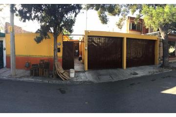 Foto de casa en venta en  , virreyes residencial, saltillo, coahuila de zaragoza, 2289351 No. 01
