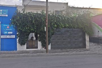 Foto de casa en renta en  , virreyes residencial, saltillo, coahuila de zaragoza, 2633846 No. 01