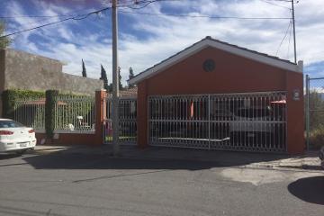 Foto de casa en venta en  , virreyes residencial, saltillo, coahuila de zaragoza, 2787870 No. 01