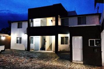 Foto principal de departamento en renta en virreyes residencial 2844690.