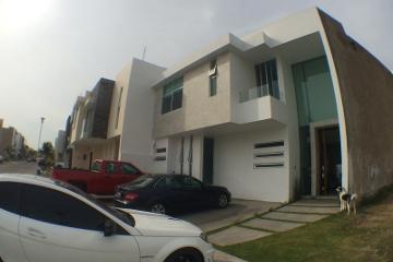 Foto de casa en venta en  , virreyes residencial, zapopan, jalisco, 1514394 No. 01