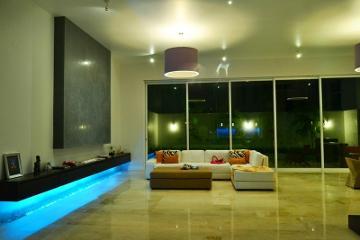 Foto de casa en venta en  , virreyes residencial, zapopan, jalisco, 1624087 No. 01