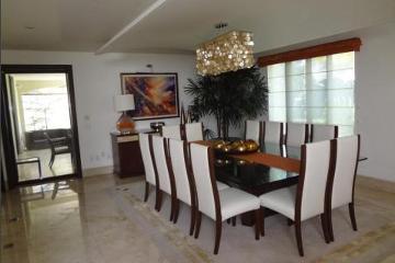 Foto de casa en venta en  , virreyes residencial, zapopan, jalisco, 1680526 No. 01