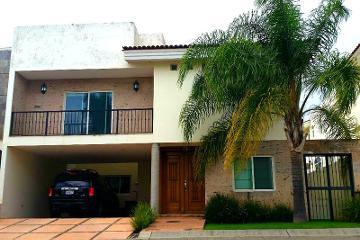 Foto de casa en venta en  , virreyes residencial, zapopan, jalisco, 1860138 No. 01