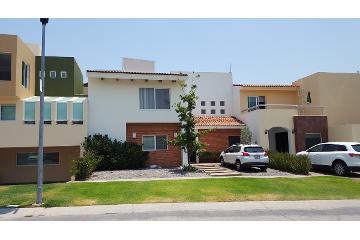 Foto de casa en venta en  , virreyes residencial, zapopan, jalisco, 1938679 No. 01