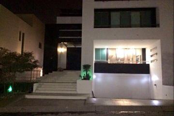 Foto de casa en venta en  , virreyes residencial, zapopan, jalisco, 1966544 No. 01