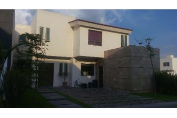 Foto de casa en venta en  , virreyes residencial, zapopan, jalisco, 2014754 No. 01