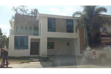 Foto de casa en venta en  , virreyes residencial, zapopan, jalisco, 2064658 No. 01