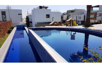 Foto de casa en venta en  , virreyes residencial, zapopan, jalisco, 2386880 No. 01