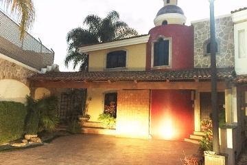 Foto principal de casa en renta en virreyes residencial 2451876.