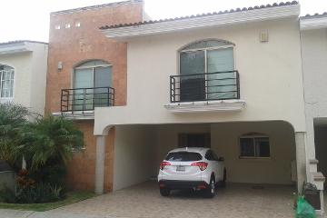 Foto de casa en renta en  , virreyes residencial, zapopan, jalisco, 2506879 No. 01