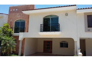 Foto de casa en venta en  , virreyes residencial, zapopan, jalisco, 2516309 No. 01