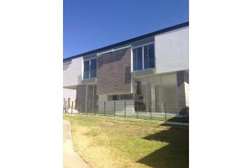 Foto de casa en venta en  , virreyes residencial, zapopan, jalisco, 2627080 No. 01