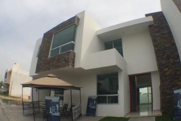 Foto de casa en venta en  , virreyes residencial, zapopan, jalisco, 2716536 No. 01