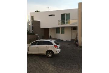 Foto de casa en renta en  , virreyes residencial, zapopan, jalisco, 2717153 No. 01