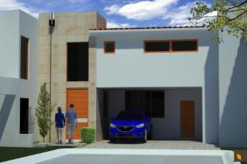 Foto de casa en venta en  , virreyes residencial, zapopan, jalisco, 2718949 No. 01
