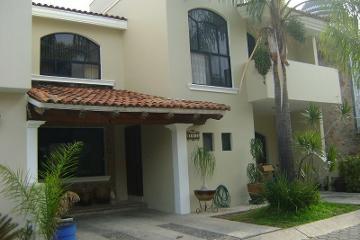 Foto de casa en renta en  , virreyes residencial, zapopan, jalisco, 2727491 No. 01