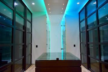 Foto de casa en venta en  , virreyes residencial, zapopan, jalisco, 2730130 No. 01