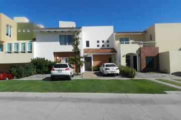 Foto de casa en venta en  , virreyes residencial, zapopan, jalisco, 2730889 No. 01
