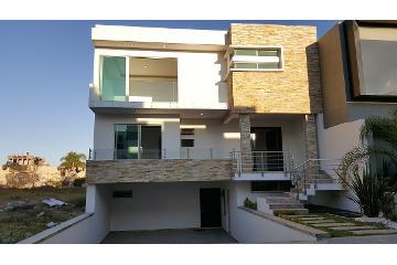 Foto de casa en venta en  , virreyes residencial, zapopan, jalisco, 2734935 No. 01