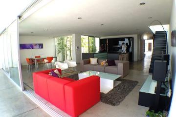 Foto de casa en venta en  , virreyes residencial, zapopan, jalisco, 2740473 No. 01