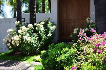 Foto de casa en venta en  , virreyes residencial, zapopan, jalisco, 2744588 No. 01