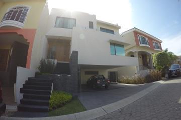 Foto de casa en venta en  , virreyes residencial, zapopan, jalisco, 2745349 No. 01