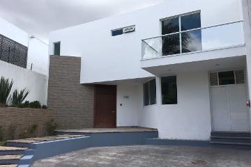 Foto de casa en renta en  , virreyes residencial, zapopan, jalisco, 2767797 No. 01